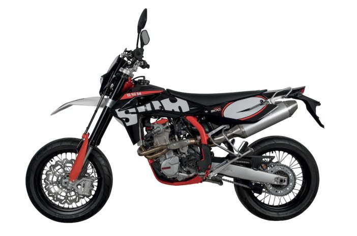 sm 500 r swm motorcycles rh swm motorcycles it Husqvarna Chainsaw 455 Rancher Manual husqvarna sm 125 service manual