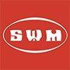 SWM Motorcycles Logo
