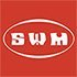 www.swm-motorcycles.it